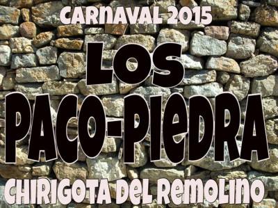 lospacopiedras2014