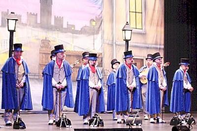 2005 los doctores kecjyll