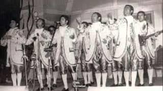 1969 Los fabulistas