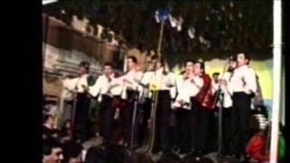 1989 Los tonadilleros
