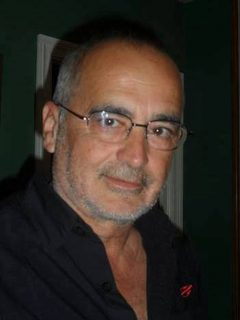 Luis-Ripoll