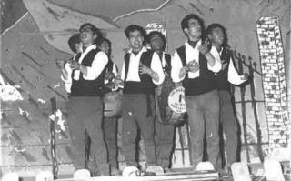 1964-los-gananes