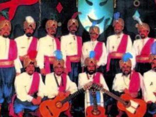 1988-maharajas