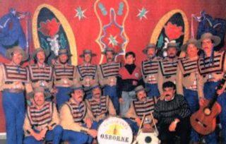 1989-chile-chile