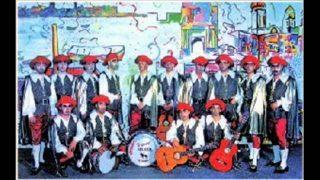 1992-periquillo-de-los-palotes