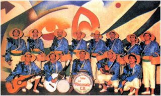 1993-los-del-puerto