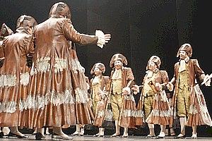 2003-los-copleros-de-pueblo