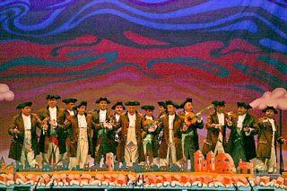 2008-mi-cai-chiquito