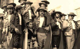 1979-los-piconeros-de-cadiz