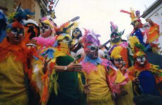 1992-los-pajaros