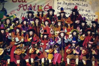 1995-los-cuentistas