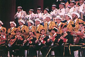 1998-al-liquindoi