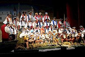 2002-la-vina