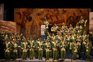 2010-el-duende-del-corralon